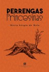 Perrengas princesinas_230
